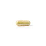 P01_triplex_pill