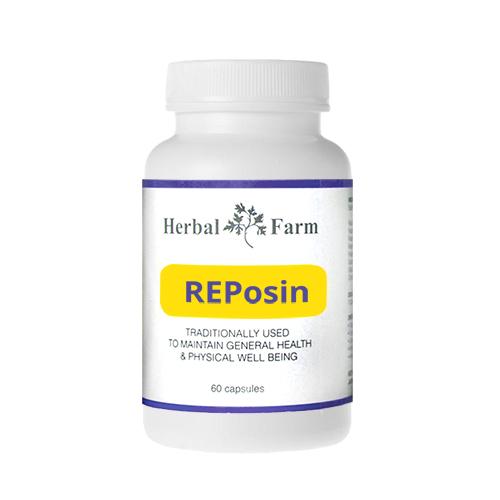 P02_REPosin